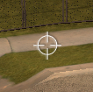Editor Crosshair.png