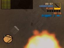 GTA3 SSV - Multi Theft Auto: Wiki