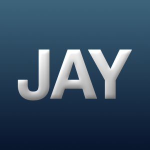 Jay blue.png